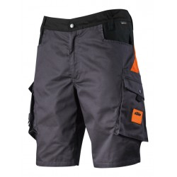 Pantalone KTM MECHANIC SHORTS