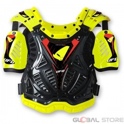 Pettorina SHIELD ONE CHEST PROTECTOR