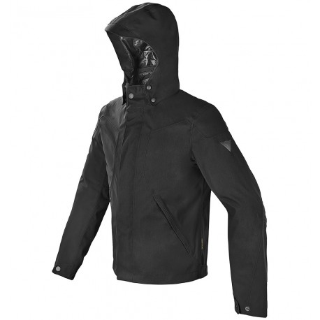 Giacca DAINESE MONMARTRE D-DRY