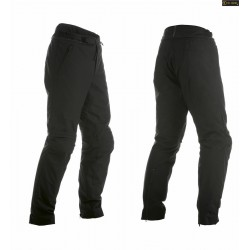 Pantalone DAINESE AMSTERDAM