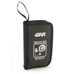 Kit foratura tubeless GIVI