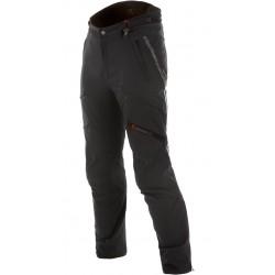 Pantaloni DAINESE SHERMAN PRO
