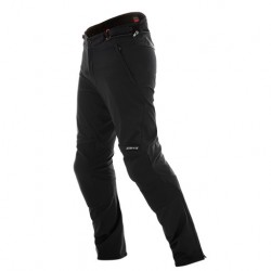 Pantaloni DAINESE NEW DRAKE AIR