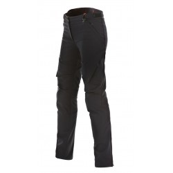 Pantaloni DAINESE NEW DRAKE AIR lady