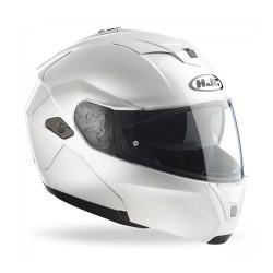 Casco HJC SY-MAX III
