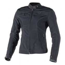 Giacca DAINESE ALICE lady