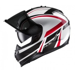 Casco IS-17 cynapse