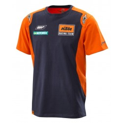 T-shirt KTM REPLICA TEAM TEE