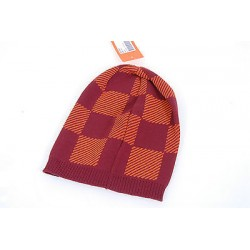 Berretto KTM BEANIE CHESS