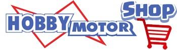 Hobby Motor shop on line